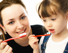 Pediatric Orthodontics